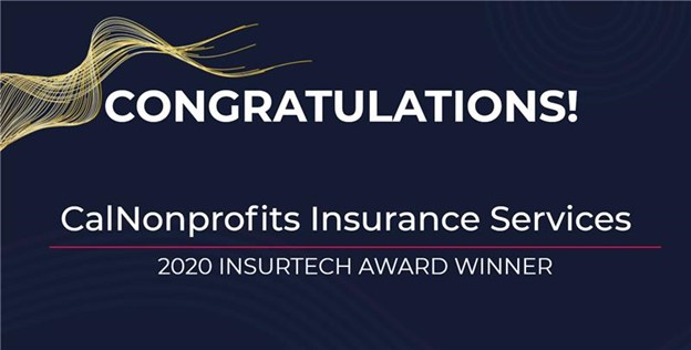 "href=""https://epaypolicy.com/2020-insurtech-award-winners/"" img src=""https://calnonprofitsinsurance.org/wp-content/uploads/2020/11/GRAPHIC_InsurTechAward2020.jpg"" alt=""epaypolicy blog 2020 insurtech award winners"""