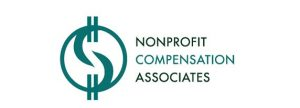 nonprofit compensation associates logo