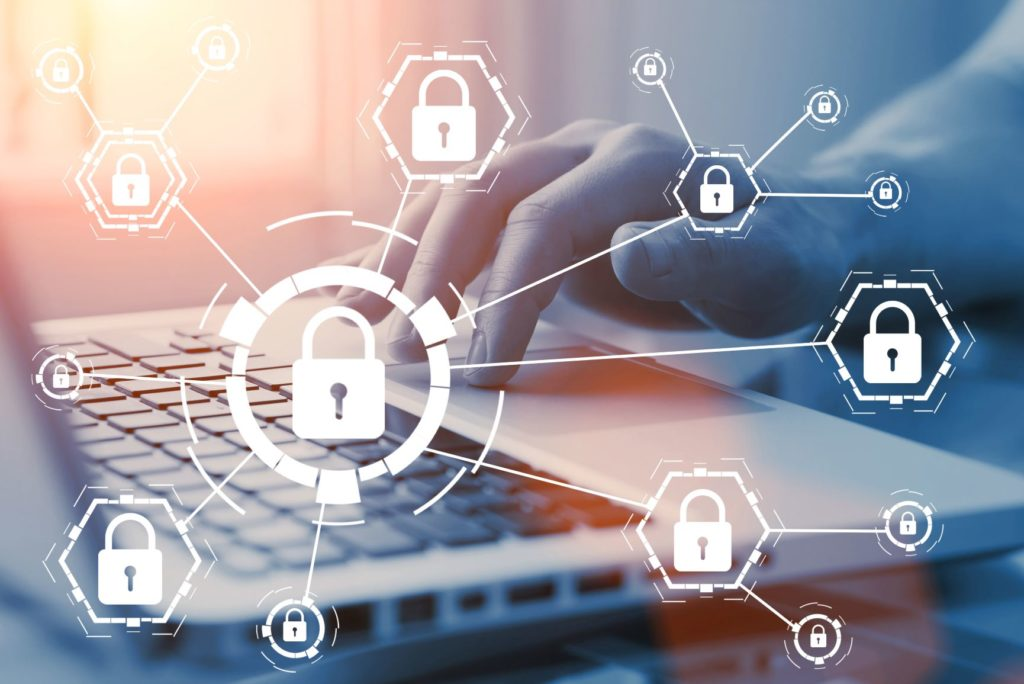 Cyber security for nonprofits